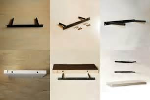 how do floating shelves mount welland houston floating wall shelves wood shelf multi