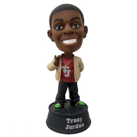 bobblehead quotes 17 best images about bobbleheads on andy