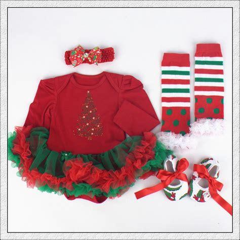 Rok Tutu Lucu Untuk Perempuan lucu bayi perempuan tutu baju monyet gaun dengan ikat