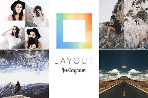 layout untuk instagram instagram memperkenalkan layout untuk android shaff media