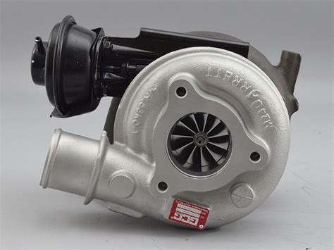 nissan turbocharger turbocharger upgrades kits nissan patrol y61 zd30ti