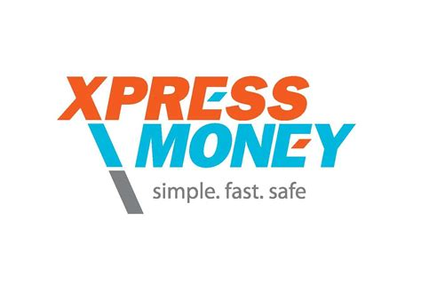 Currency Converter Xpress Money | pound to cedi gbp to ghs british pound to ghanaian