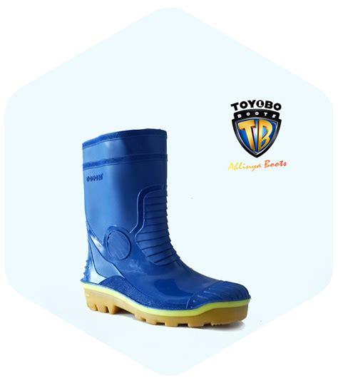 Sepatu Boot Karet Toyobo Sepatu Toyobo Boots Karet Surabaya Jual Sepatu Toyobo Boots Disurabaya Harga Sepatu Toyobo