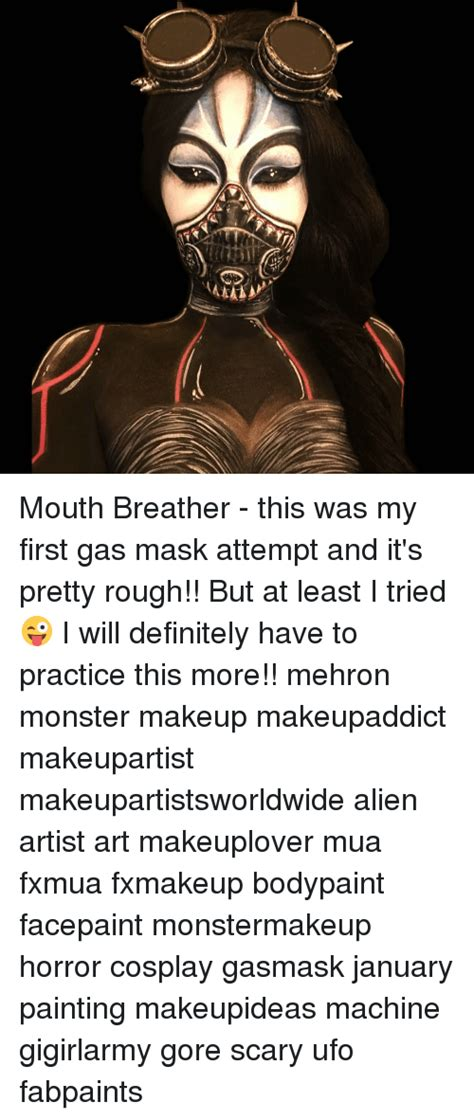 Mouth Breather Meme - 25 best memes about mouth breather mouth breather memes