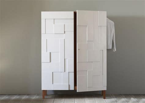 moderner kleiderschrank moderner kleiderschrank deutsche dekor 2017 kaufen