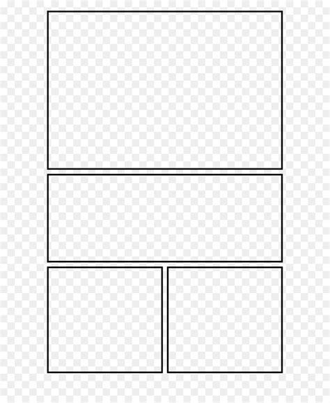 comic template for comic panel template gallery template design ideas