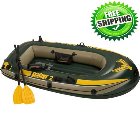 inflatable boats for sale los angeles seahawk inflatable boat for sale classifieds