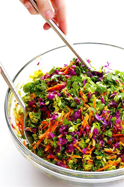 Carrot And Cabbage Detox Salad by Best 25 Purple Cabbage Recipes Ideas On