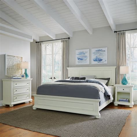 dover bed dover king bed night stand and chest homestyles