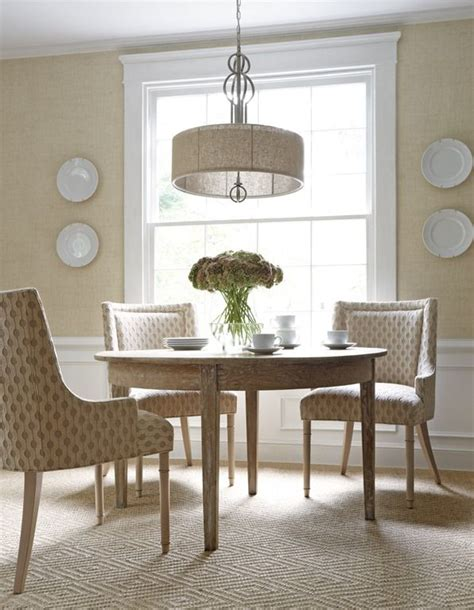 warm dining room colors warm wall color simple accessories rooms by color