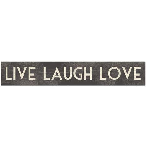live laugh love signs 19 best ideas about live laugh love on pinterest shops
