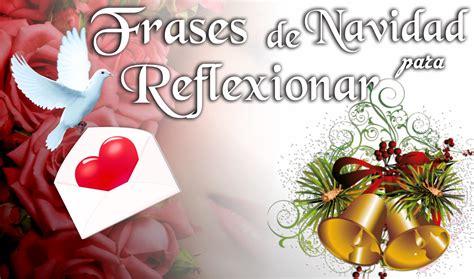 imagen feliz navidad para felicitar un feliz navidad a los familiares frases de navidad para reflexionar felicitaciones de