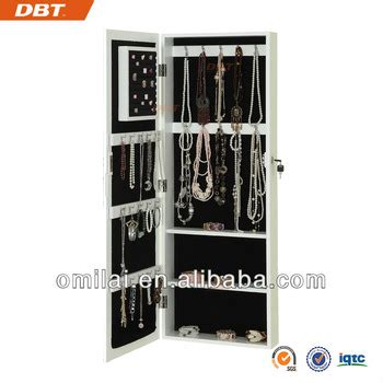 high quality jewelry armoire antique french wooden high quality jewelry armoire cheval
