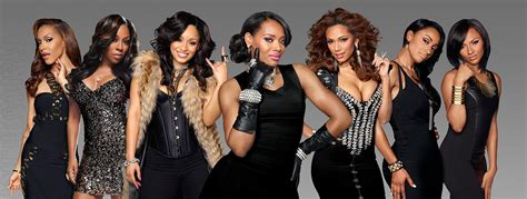 from love and hip hop who are the new love hip hop ny cast members for season 4