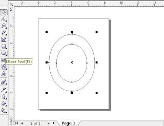 membuat ktp dengan corel draw berbagi membuat logo carrefour di corel draw