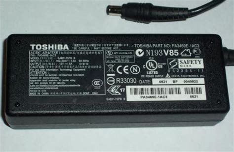 Ac Toshiba New Products Laptop Battery Supply Notebook Batteries