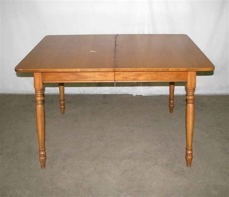 small wooden extendable table extendable small wooden dining table olde things