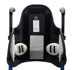 wheel chair accessories wheelchair assistance cool wheelchair accessories