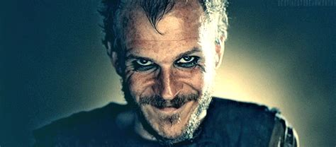 does ragnar get back with his first wife vikings floki vikings tv series photo 34256609