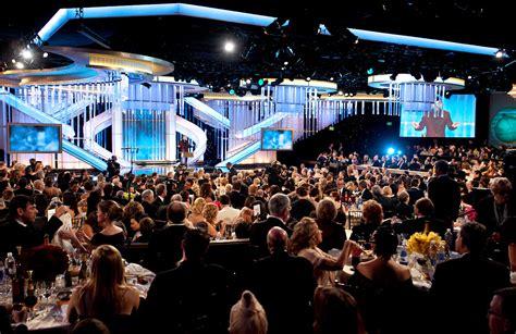 Awards Galas Crowd Pre Globes Weekend by Golden Globe 2012 Best Dress Award Viki Secrets
