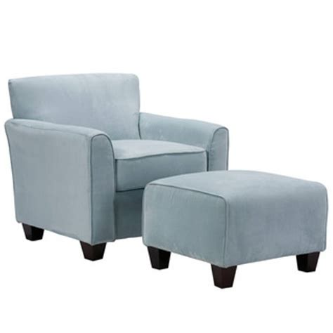 accent chairs in living room accent chairs for living room 23 reasons to buy hawk haven