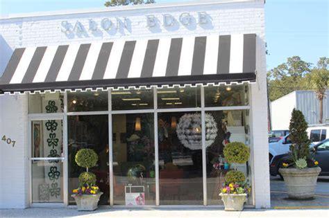 black people salons in in colorado springs black hair salons colorado springs black hair salons in