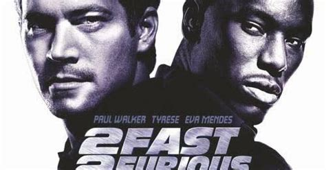 fast and furious 8 trailer download in hindi 2 fast 2 furious 2003 in hindi hollywood hindi