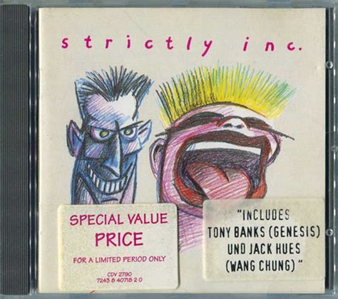 tony banks albums tony banks ex genesis albums collection 1979 1995 re