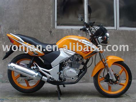 suzuki motorcycle 150cc 150cc motorcycle wj suzuki engine motorcycle wj150