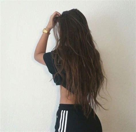 imagenes de haciendo el amor tumblr limited style pinterest long long hair girlfriends