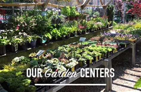 Garden Center Williamsburg Va Garden Center Williamsburg Va 28 Images Garden