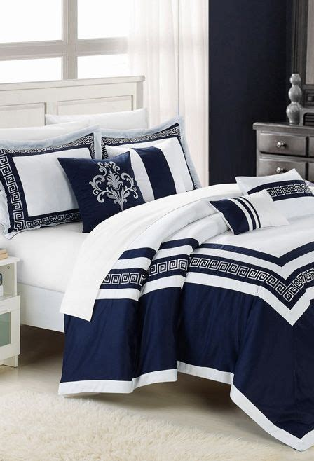 blue bedroom sets 1000 ideas about comforter sets on pinterest bedding