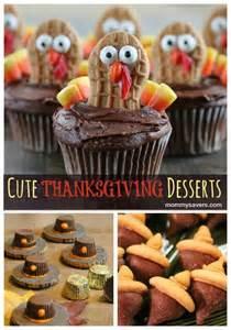 cute desserts for thanksgiving cute thanksgiving desserts delish pinterest