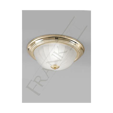 Franklite Ceiling Lights Traditional Flush Light Cf5639 Cf569el Franklite Ceiling Light