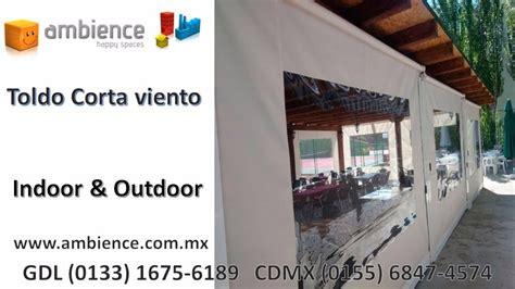 toldos mexico toldos carpas cortinas persianas en guadalajara jalisco