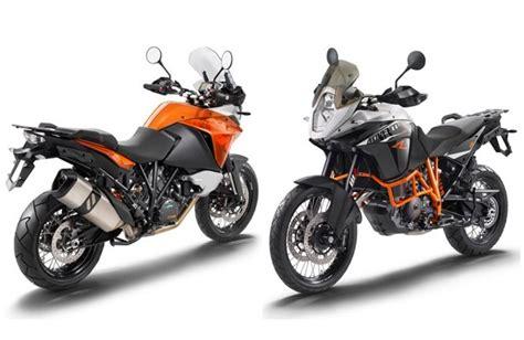 2014 Ktm 1190 Adventure 2014 Ktm 1190 Adventure R Moto Zombdrive