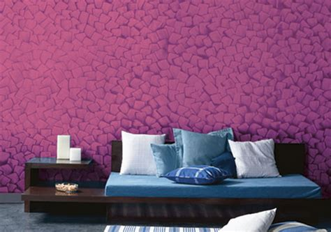 asian paints wall designs bedroom wall painting how not to spend a fortune on texture