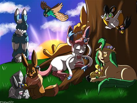 Win Win Win Tokyo Flash Watches Shiny Shiny 2 by A Great Time At Sunset Meadow By Tickley101 On Deviantart