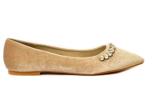 Eid pumps shoes for girls in Pakistan 1 ? FashionEven