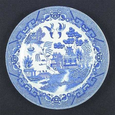 blue pattern china blue china patterns quotes