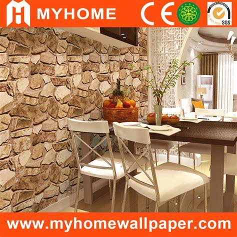 wallpaper 3d untuk rumah 101 daftar harga wallpaper dinding 3d wallpaper dinding