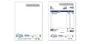 Business Letterhead Requirements Australia view some of our electronic template design projects