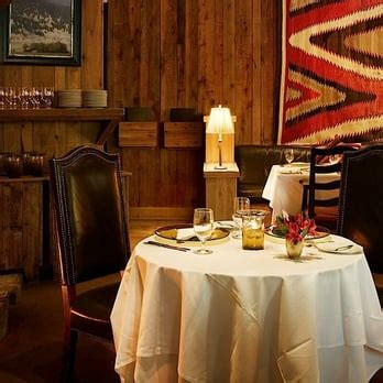 tree room at sundance the tree room 32 photos 74 reviews american restaurants 8841 n alpine loop rd sundance