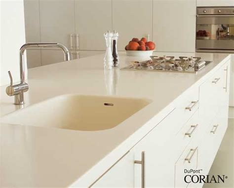 corian heat resistance beautiful practical kitchen design dupont corian 174 s