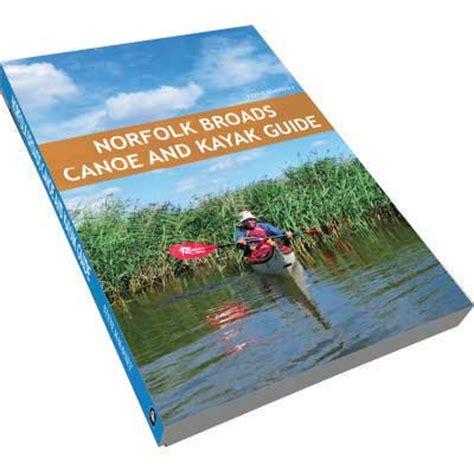canoes norfolk where to canoe kayak in norfolk