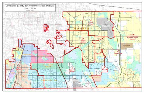 map of colorado county boundaries news littleton colorado littletonindependent net