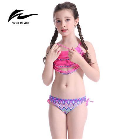 children swimsuits bikinis kids bikinis images usseek com