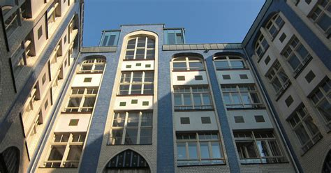 renault bank kunden werben deutsche bank kunden werben kunden musterdepot er 246 ffnen