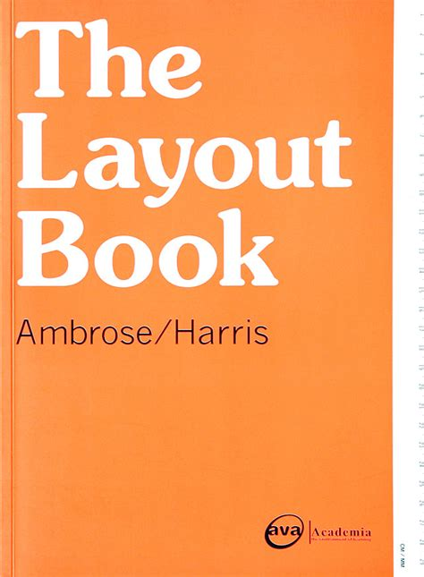 the layout book gavin ambrose pdf fl 33 contact flat33 com 44 0 20 7168 7990 the