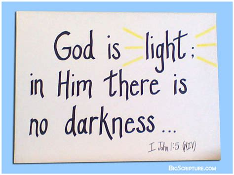 scripture about being the light welcome to big scripture bible verses hand painted on